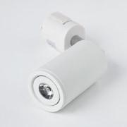 SPLE03L01WH [3W電球色LEDスポットライト ホワイト]