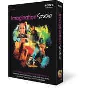 IMAGINATION STUDIO 4 [Windows]