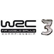 WRC 3 FIA ワールドラリーチャンピオンシップ [PS3ソフト]