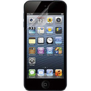 F8W209qe2 [iPod touch overlay保護フィルム指紋防止]
