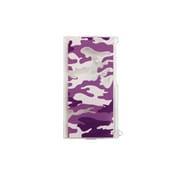 RA-PU172V [Graphic Jacket  iPod nano 第7世代用 クリアバイオレット]