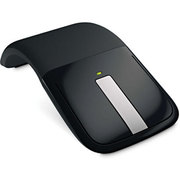RVF-00057 [ARC TOUCH MOUSE BLACK]