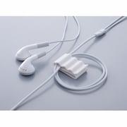 TR-SCNN12-YL [第7世代 iPod nano用 抗菌シリコンケースセット イエロー]