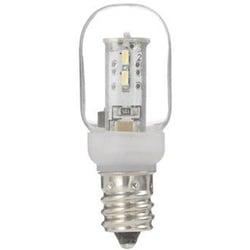 LDT1LG20E12 [LED電球 E12口金 電球色]