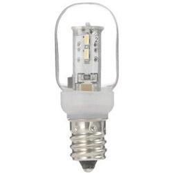 LDT1NG20E12 [LED電球 E12口金 昼白色]