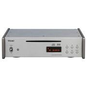 PD-501HR-S [CDプレーヤー]