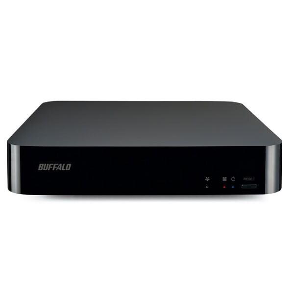 HDT-AV4.0TU3/V [4TB]