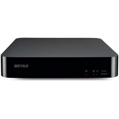HDT-AV6.0TU3/V [東芝テレビ〈レグザ〉・タイムシフトマシン機能対応 USB3.0用 外付けハードディスク 6TB]