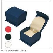 SOC リングケース(袋付) 黒 MA01RE-B