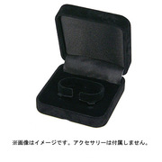 SOC ブレスレットケース BL-22 ブラック