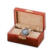 SAC 時計ケース 時計3本 S452
