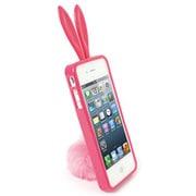 RBMK/IP5-HP [Rabito for iPhone5 Hot Pink]