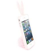 RBMK/IP5-BP [Rabito for iPhone5 Baby Pink]