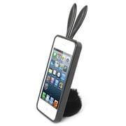 RBMK/IP5-BK [Rabito for iPhone5 Black]