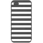ICA7T325BLKJP [Pulse Case Protection for iPhone 5]