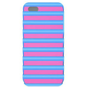 ICA7T325BLUJP [Pulse Case Protection for iPhone 5]