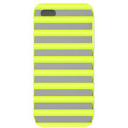 ICA7T325GRNJP [Pulse Case Protection for iPhone 5]