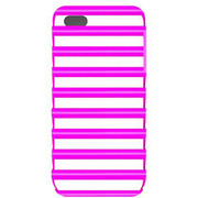 ICA7T325PNKJP [Pulse Case Protection for iPhone 5]