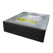 BDR-208BK/WS [BD-R高速15倍速記録 国内正規流通品 BD/DVD/CDライター デスクトップ用 日本語マニュアル ソフト付 バルク品]