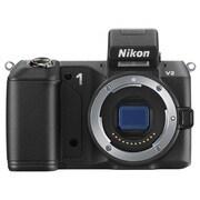 Nikon1 V2 ボディ ブラック