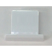BS-N3000 WH [マルチアクセサリーポートカバー ホワイト]