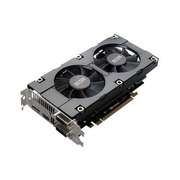 GD660-2GERX [ELSA GeForce GTX 660 2GB S.A.C NVIDIA GeForce GTX 660搭載 グラフィックボード]