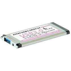 PITAT-USB3.0R/EC34 [USB3.0増設カード]