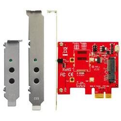 MPCIE-PCIEX1 [変換ボード]