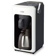 ACY-A040 W [コーヒーメーカー ホワイト]