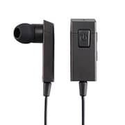 LBT-MPHPC10BK [Bluetooth/携帯用ヘッドホン 「LBT-HPC10」シリーズ]
