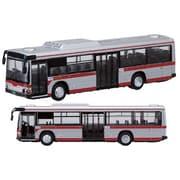 フェイスフルバスNo.14 東急バス