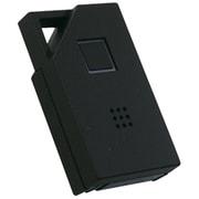 REX-SEEK1 [Bluetooth4.0+LE対応 紛失防止タグ]