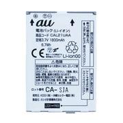 CAL21UAA [CAL21用 電池パック]