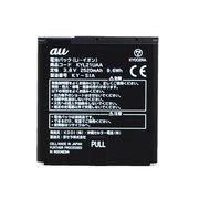 KYL21UAA [KYL21用 電池パック]