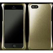 MA-5X02-GK [iPhone5用 アルミジャケット GD]