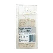 調理糸 71067 [調理糸]