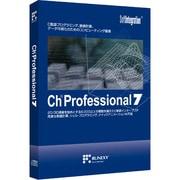 Ch Professional 7 [Windows]