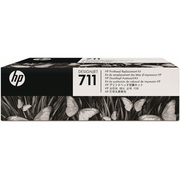C1Q10A [HP711プリントヘッド交換キット]