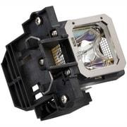 PK-L2312UG [DLA-X95R75R55R用 交換ランプ]