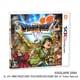 ドラゴンクエストVII エデンの戦士たち [3DSソフト]