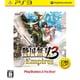 戦国無双3 Empires PS3 the Best [PS3ソフト]