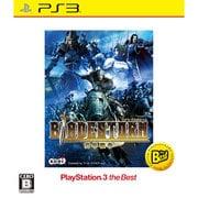 BLADESTORM 百年戦争 PS3 the Best 価格改定版 [PS3ソフト]