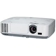 NP-M271WJL [データプロジェクター 2700lm ViewLight]