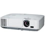 NP-M271XJL [データプロジェクター 2700lm ViewLight]