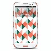 DMA-LABC-AN-02-S3-LT [+D Case for Galaxy S3 AN-02]
