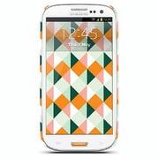 DMA-LABC-AN-03-S3-LT [+D Case for Galaxy S3 AN-03]