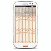 DMA-LABC-AN-08-S3-LT [+D Case for Galaxy S3 AN-08]
