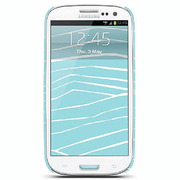 DMA-LABC-AN-09-S3-LT [+D Case for Galaxy S3 AN-09]