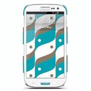 DMA-LABC-HI-03-S3-LT [+D Case for Galaxy S3 HI-03]
