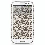 DMA-LABC-HI-04-S3-LT [+D Case for Galaxy S3 HI-04]